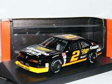 Quartzo 2012 Pontiac Grand Prix 1993 NASCAR Rusty Wallace #2 1/43