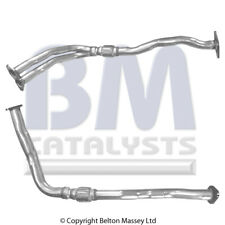 BM70097 ROVER MINI COOPER 1.3 Injection SPi & MPi 11/91-3/01 Exhaust Front Pipe