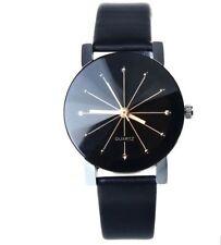 Women's Quartz (Automatic) Adult Analogue Wristwatches