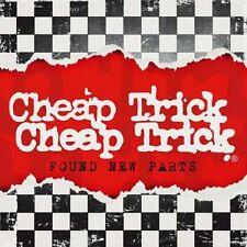 "Classic Rock 45RPM Speed 10"" Single Records"