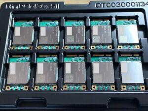 Quectel EC25-AF - 4G LTE - Mini PCI-E - Bands 2, 4, 5, 12, 13, 14, 66, 71