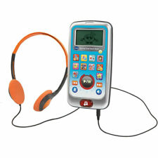 VTECH LEARNING TUNES MUSIC PLAYER 196203