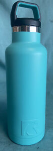 NICE RTIC 20oz Stainless Steel Vacuum Insulated Water Bottle