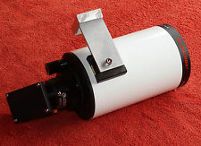CELESTRON TELESCOPE C90 DOVETAIL ADAPTER MOUNT