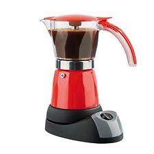 Coffeemaxx 02609 Cafetière Espresso electrique