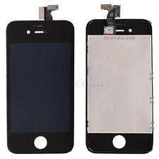 USA Top Quality Touch LCD Screen Assembly for Apple iPhone 4S 4GS Black A1387