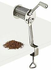 StartUp 0,8 mm  Machines de Coupe pour le Tabac (E-89108)