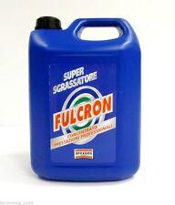 Arexons Pulitore universale sgrassatore 5 litri pulitore concentrato Fulcron