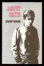 Jeremy BROOKS / Jampot Smith First Edition 1960