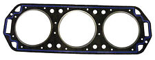 WSM Mercury 175 / 200 Hp 2.5L Head Gasket 1.2mm Thick 505-45 OE 27-822844T05