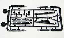 Tamiya Wild Willy 2000 K parts TAM0115255 roll bar