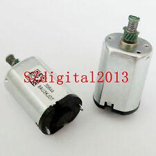 5PCS/Shutter Aperture Motor Repair parts for NIKON D60 D40 D60X D40X D3000 D5000