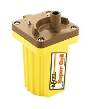 Accel 140001 Ignition Coil