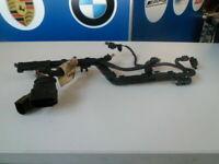 06J971082B Leitungssatz Kabelbaum Einspritzventile 2,0 TSi CCT CCZ VW Golf 6 GTi