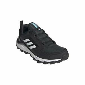 Adidas Terrex Agravic TR GTX W, chaussure de running femme