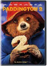 Paddington 2 [New DVD]