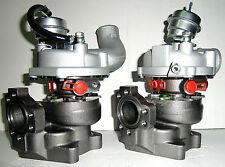 Originale Audi S4 Bi Turbo Turbolader für Audi S4 B5 Upgrade Plug & Play Passend