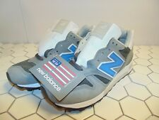 New Balance M1300DAR Explore By Air Made in USA - Men's Size 8