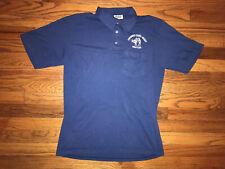 Cincinnati Camel And Jockey Polo Club Vintage Shirt Mens Large Stedman 1980s