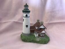 Scaasis Originals - Lighthouse - Seul Choix Point - Michigann