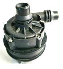 MERCEDES E-CLASS W238 COUPE E300 / AUXHILIARY WATER PUMP - A0005002686