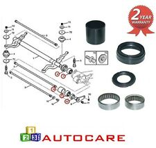 CITROEN SAXO PEUGEOT 106 REAR AXLE TRAILING ARM REPAIR KIT