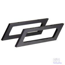 "APR 2.5"" Riser Extension for S2000 Miata MX5 Celica RSX RX8 GTC-200 Wing Spoiler"