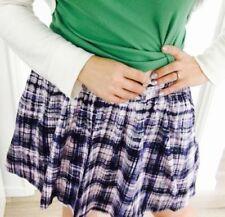 Portmans Geometric Regular Size Skirts for Women