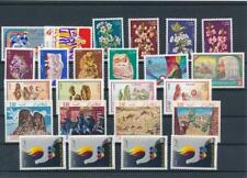 [G366543] Algeria good lot of stamps very fine MNH