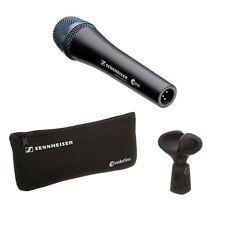 Sennheiser E935 Profesional Handheld Microphone