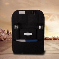 Rückenlehnentasche Auto Tasche Organizer Rücksitztasche Spielzeugtasche
