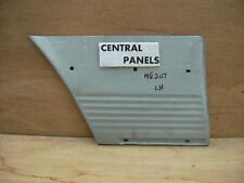 MERCEDES W107 COUPE 1971 TO 1985 LH PASSENGER SIDE FRONT WING LOWER LEG REPAIR