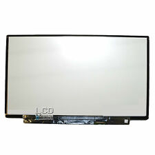 "Toshiba P000664300 13.3"" Laptop Screen"