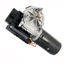 VW Sharan, Seat Alhambra & Ford Galaxy 1995-On Bosch Front Wiper Motor