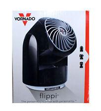 Vornado Flippi V8 Personal Oscillating Air Circulator Fan