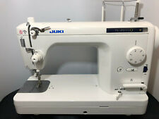JUKI TL-2010Q Mid-Arm Quilting and Piecing Sewing Machine
