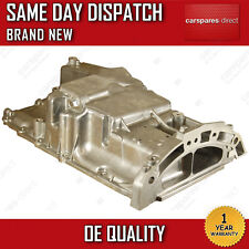 FORD S-MAX 2.0 2006>2014 ENGINE OIL SUMP PAN *BRAND NEW*