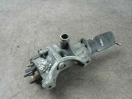 Neiman AUDI A4 1 AVANT PHASE 1 BREAK Diesel /R:4339995