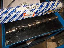 ALBERO A CAMME SCARICO FIAT PUNTO BRAVO LANCIA Y 1200 16V ORIGINALE 46522372