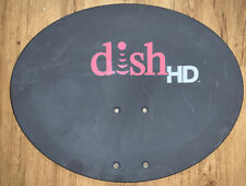 Dish Network 1000.4 TURBO HD REFLECTOR Replacement ONLY 1k4 TV Satellite Antenna
