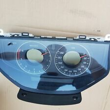 SPEEDOMETER WATCH VOLVO V70 III 2.4D 08-16 17406652776