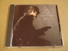 CD / HET BESTE VAN RAYMOND VAN HET GROENEWOUD - MEISJES