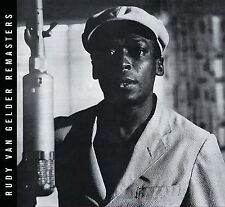 MILES DAVIS The Musings Of Miles CD BRAND NEW Remastered