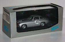 Max Models-Mercedes-Benz 300 SL-R. Caracciola-Gp Bern 1952-SCALE 1:43