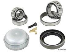 Ruville Wheel Bearing Kit fits 1986-1995 Mercedes-Benz 300E 300TE 300CE  MFG NUM