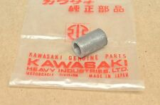 NOS New Kawasaki 1967-69 C2 SS C2TR Engine Motor Mount Collar Spacer 92027-048