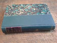 Histoire et droit / Paul Robiquet - 2e série /  1907