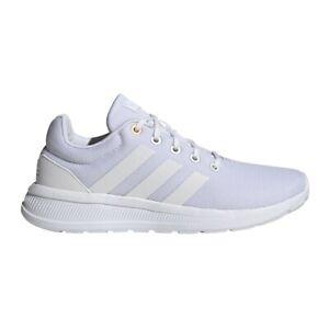 adidas Core Cloudfoam Lite Racer CLN 2.0 Women weiß - Damen Sneaker GZ2829