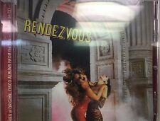 Rendezvous* – Rock And Roll Disco Boogie CD DISCO MUSIC  USA SELLER!!!