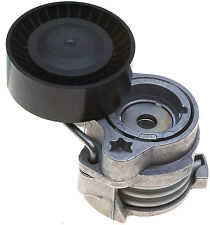 New Gates 39148 Belt Tensioner Assembly-DriveAlign Premium OE Automatic fits BMW